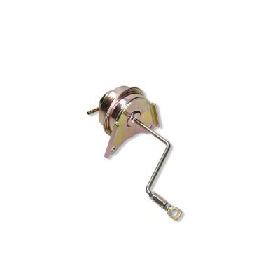 Актуатор турбины 2061-016-526/TF035HL-VGT/ Jrone Купить ✅ байпасный клапан