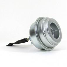 Актуатор турбины 2060-016-023/GT18V/AUDI, SKODA, VW/ Jrone