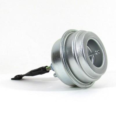 Актуатор турбины 2060-016-023/GT18V/AUDI, SKODA, VW/ Jrone Купить ✅ вестгейт