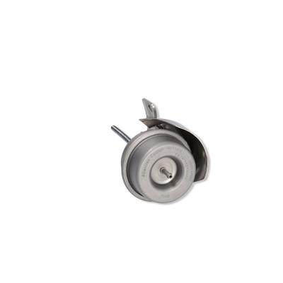 Актуатор турбины 2061-016-300/K04VGT/VW/ Jrone Купить ✅ вестгейт турбины