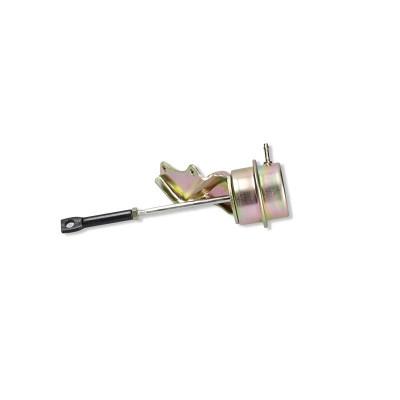 Актуатор турбины 2061-016-122/GT1544S/VW/ Jrone Купить ✅ пневмопривод турбины