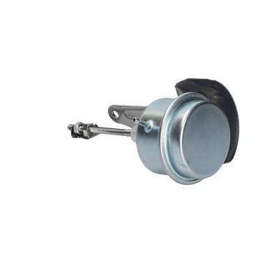 Актуатор турбины 2061-016-654/BV39/AUDI, SEAT, SKODA, VW/ Jrone Купить ✅ вестгейт турбины
