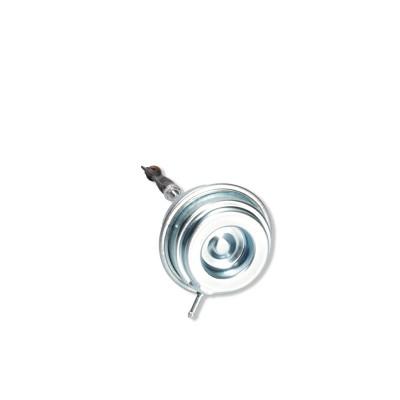 Актуатор турбины 2060-016-350/GT1646V/AUDI, SEAT, SKODA, VW/ Jrone Купить ✅ байпасный клапан