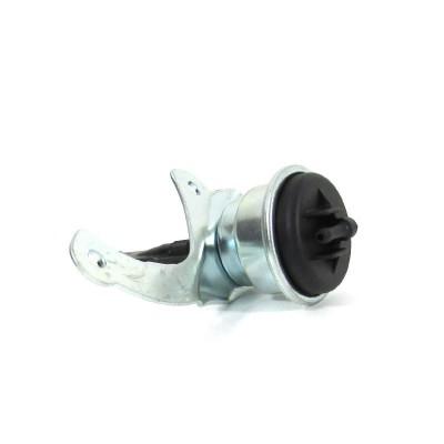 Актуатор турбины 2061-016-063/GT1749V/FORD, SEAT, VW/ Jrone Купить ✅ ваккумный клапан