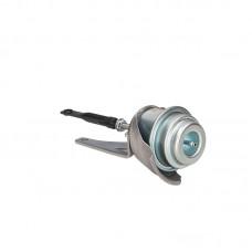 Актуатор турбины 2061-016-030/GT1544V/SEAT, VW/ Jrone