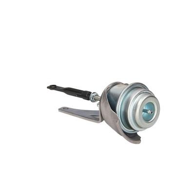 Актуатор турбины 2061-016-030/GT1544V/SEAT, VW/ Jrone Купить ✅ настройка актуатора