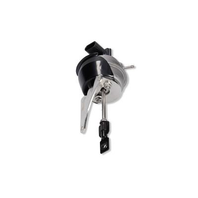 Актуатор турбины 2063-050-722/GTB1749VM/AUDI, SEAT, SKODA, VW/ Jrone Купить ✅ ваккумный клапан