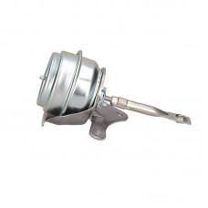 Актуатор турбины 2061-016-670/GT2056V/ Jrone