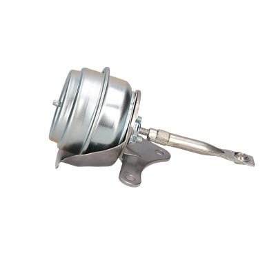 Актуатор турбины 2061-016-670/GT2056V/ Jrone Купить ✅ ваккумный клапан