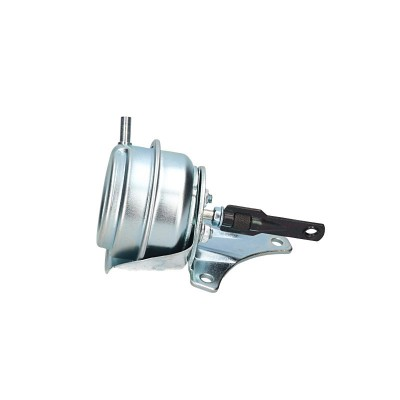 Актуатор турбины 2061-016-141/GT2052V/AUDI, SKODA, VW/ Jrone Купить ✅ вестгейт
