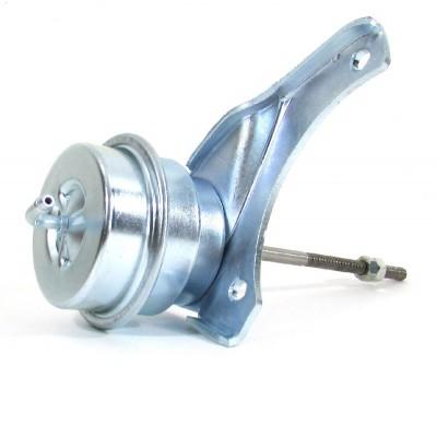 Актуатор турбины 2061-016-083 / K04 / AUDI, SEAT / Jrone Купить ✅ настройка актуатора