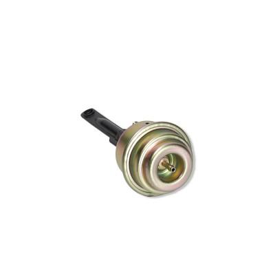Актуатор турбины 2060-016-029/GT15V/MITSUBISHI, NISSAN, RENAULT, SEAT, VOLVO, VW/ Jrone Купить ✅ регулировка клапана