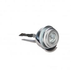 Актуатор турбины 2061-016-032/GT1549V/AUDI, SEAT, SKODA, VW/ Jrone
