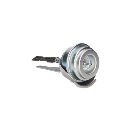 Актуатор турбины 2061-016-032/GT1549V/AUDI, SEAT, SKODA, VW/ Jrone Купить ✅ вестгейт