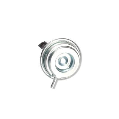 Актуатор турбины 2060-016-035/GT2052V/VW/ Jrone Купить ✅ клапан турбины