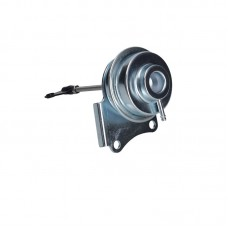 Актуатор турбины 2061-016-682/TD04L4-VG/VW/ Jrone