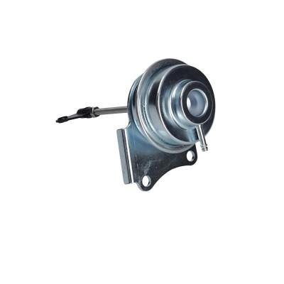 Актуатор турбины 2061-016-682/TD04L4-VG/VW/ Jrone Купить ✅ ваккумный клапан