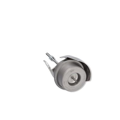 Актуатор турбины 2061-016-314/BV39/RENAULT/ Jrone Купить ✅ пневмопривод турбины