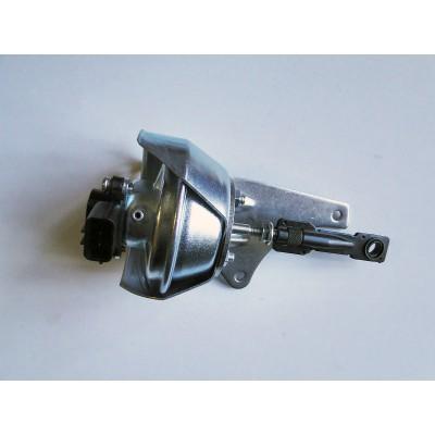 Клапан турбины  GT1544V, CITROEN, PEUGEOT, 1.6-2.0   Jrone