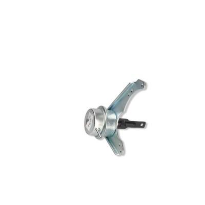 Актуатор турбины 2061-016-152/GT1752H/FIAT, RENAULT/ Jrone Купить ✅ клапан турбины