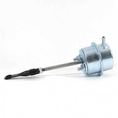 Актуатор турбины 2061-016-432/GT1752S/ Jrone Купить ✅ вестгейт