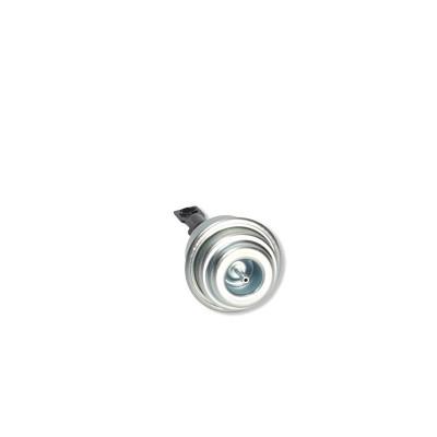 Актуатор турбины 2060-016-391/GT1544V/HYUNDAI, KIA/ Jrone Купить ✅ вестгейт турбины