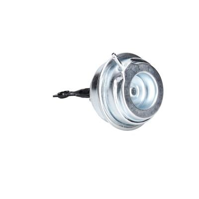 Актуатор турбины 2060-016-101/GT2260V/BMW/ Jrone Купить ✅ пневмопривод турбины