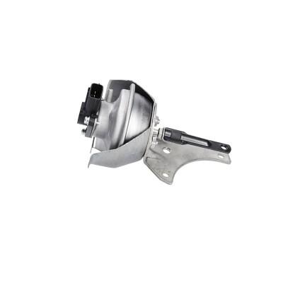 Актуатор турбины 2063-050-822/FORD, VOLVO/ Jrone Купить ✅ заменить клапан