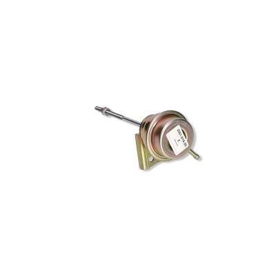 Актуатор турбины 2061-016-002/K04/FORD/ Jrone Купить ✅ вестгейт