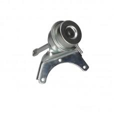 Актуатор турбины 2061-016-220/GT1544S/FORD, SEAT, VW/ Jrone