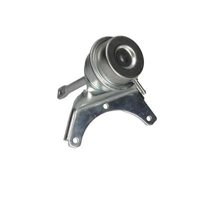Актуатор турбины 2061-016-220/GT1544S/FORD, SEAT, VW/ Jrone Купить ✅ настройка актуатора