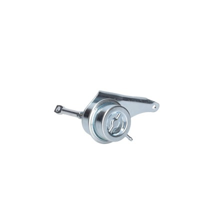 Актуатор турбины 2061-016-039/GT2538C/MERCEDES-BENZ, SSANGYONG/ Jrone Купить ✅ ваккумный клапан