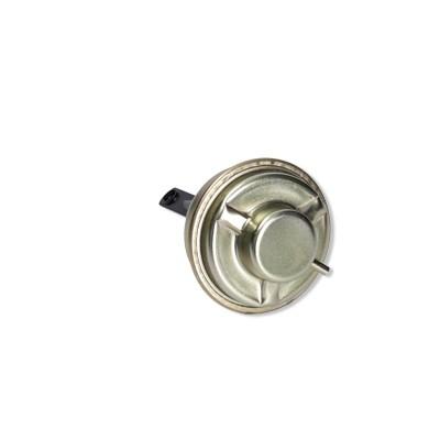 Актуатор турбины 2060-016-106/GT2052V/NISSAN/ Jrone Купить ✅ клапан турбины