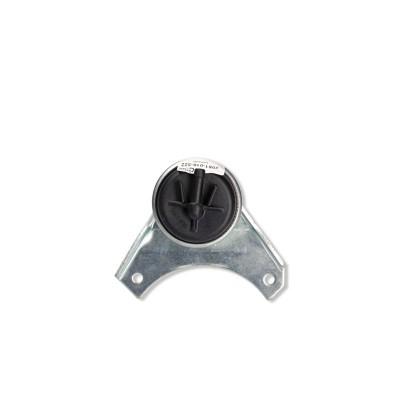 Актуатор турбины 2061-016-322/K03/NISSAN, RENAULT/ Jrone Купить ✅ пневмопривод турбины