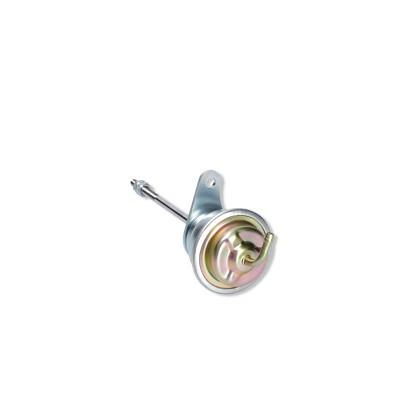 Актуатор турбины 2061-016-567/K03/ Jrone Купить ✅ пневмопривод турбины
