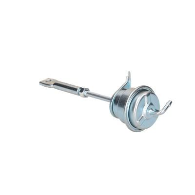 Актуатор турбины 2061-016-438/K27/ Jrone Купить ✅ клапан турбины