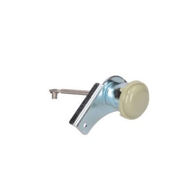 Актуатор турбины 2061-016-980/RHF4/ Jrone Купить ✅ заменить клапан