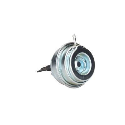 Актуатор турбины RENAULT Laguna  2.2 dCi 16v GT1852V  Jrone Купить ✅ байпасный клапан