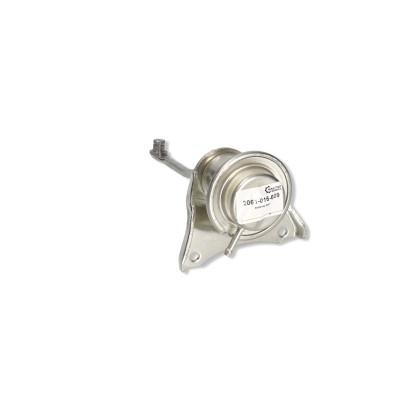 Актуатор турбины 2061-016-609/RHF4/VN3/ Jrone Купить ✅ пневмопривод турбины