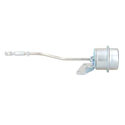Актуатор турбины 2061-016-221/GT2256MS/ Jrone Купить ✅ пневмопривод турбины
