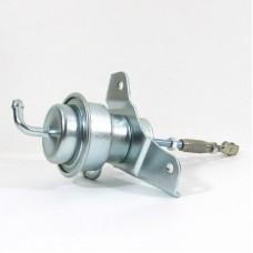 Актуатор турбины 2061-016-048/RHF5/ Jrone