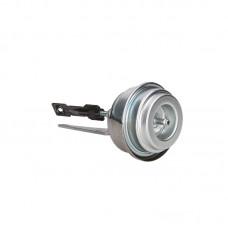 Актуатор турбины 2061-016-341/GT2256V/JEEP, MERCEDES-BENZ/ Jrone