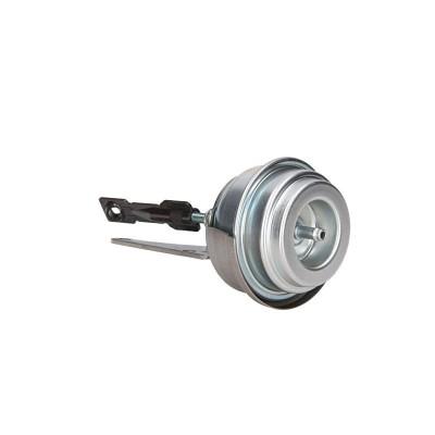 Актуатор турбины 2061-016-341/GT2256V/JEEP, MERCEDES-BENZ/ Jrone Купить ✅ заменить клапан