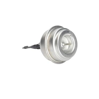 Актуатор турбины 2060-016-236/GTA1749V/HYUNDAI/ Jrone Купить ✅ ваккумный клапан