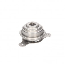 Актуатор турбины 2061-016-103/GT1549P/CITROEN, FIAT, LANCIA, PEUGEOT/ Jrone