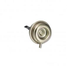 Актуатор турбины 2060-016-010/GT2052V/AUDI, VW/ 454192-1 Jrone