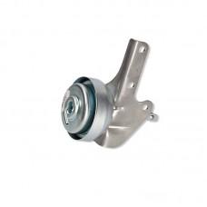Актуатор турбины 2061-016-501/RHF4V/VJ32/ Jrone
