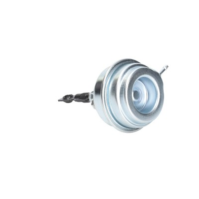 Актуатор турбины 2060-016-303/GT1749V/BMW/ Jrone Купить ✅ настройка актуатора
