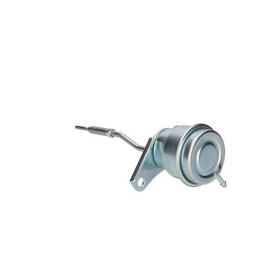 Актуатор турбины 2061-016-023/TF035HM-12T/MITSUBISHI/ Jrone Купить ✅ регулировка клапана