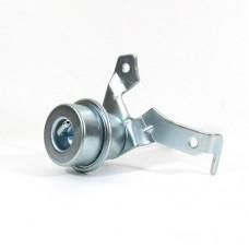 Актуатор турбины 2061-016-A85/ Jrone